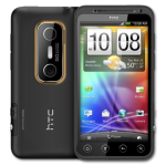 HTC-EVO-3D stock rom upgrade