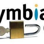 hack symbian phone