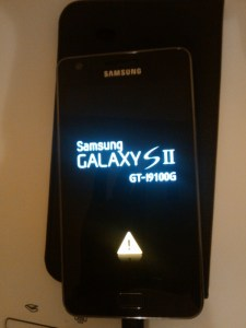 android 4.3 for galaxy s2 gt i9100g