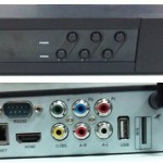 all about qsat v6 software