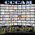 cccam_cardsharing