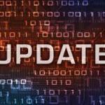 september 2014 updates on dongles