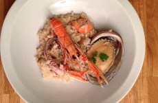 risotto-coquillages copie