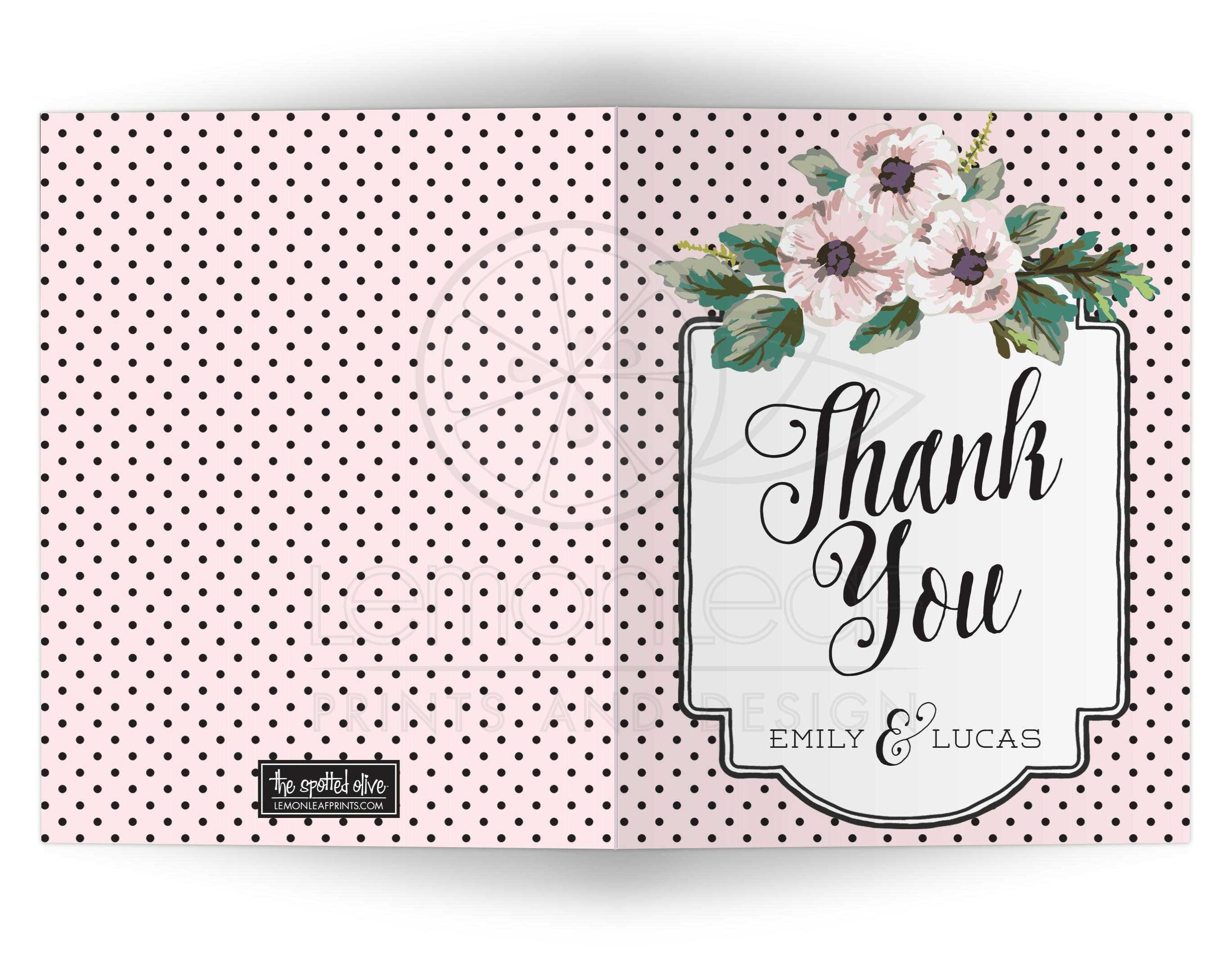 Fullsize Of Cheap Thank You Cards