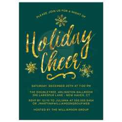 Considerable Work Gen Holiday Cheer Corporate Holiday Party Invitations Corporate Holiday Party Invitations Gen Holiday Cheer Holiday Party Invitations Free Holiday Party Invitations