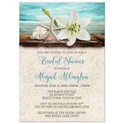 Small Of Bridal Shower Invitation Wording
