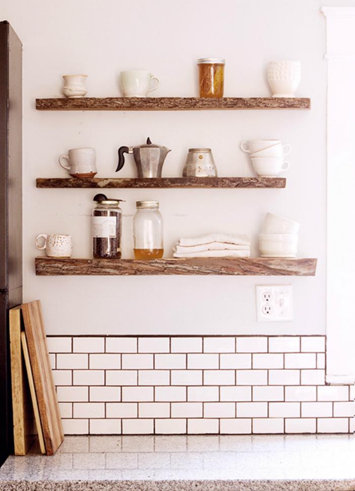 Kitchen Inspiration - lemonthistle.com