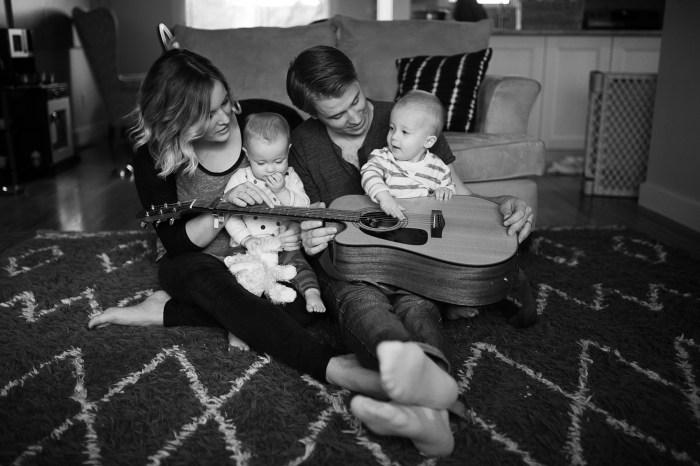 Lifestyle Family Photos by Troi crombie- Lemon Thistle dot com