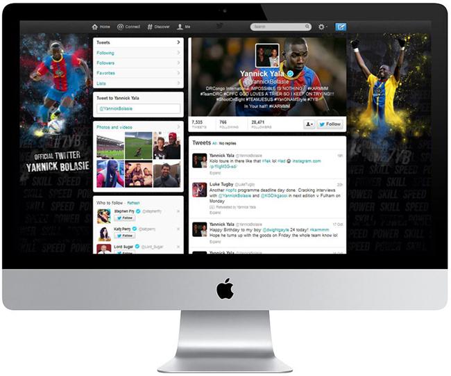 BigMac-twitter