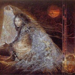 boulet-shaman_spider_woman