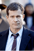 Dylan Walsh as Lenox Fulbert