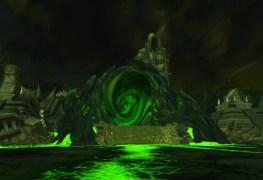 Cidadela Fogo do Inferno 19
