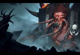 A Tumba de Sargeras parte 4   World of WarCraft, WarCraft, wow, azeroth, lore