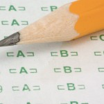 American universities: conquering the SATs