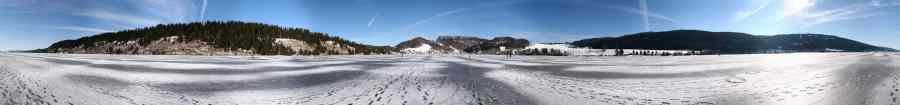 Panorama_360_Lac_de_Joux