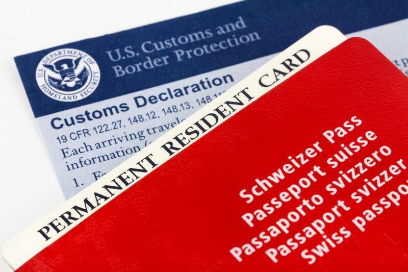 swiss-naturalisation