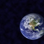 How many planets would be needed if everyone lived like the Swiss?