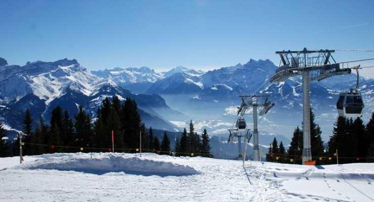 Vaud discusses extending winter school holiday to 2 weeks