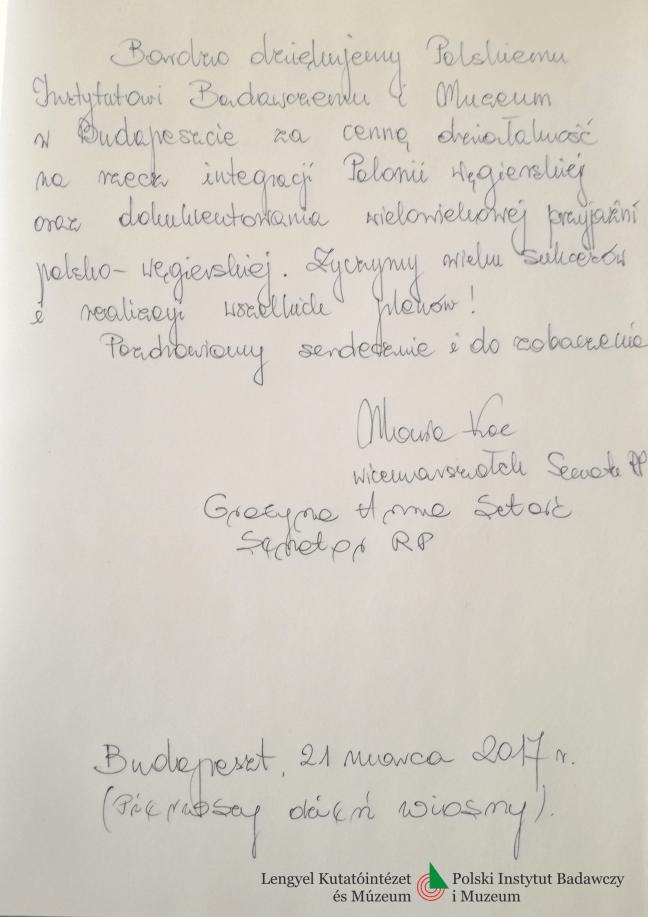księga_gości_fb