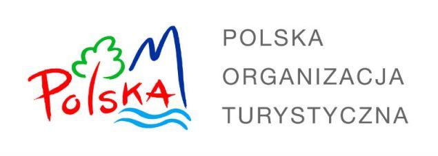 pot_logo