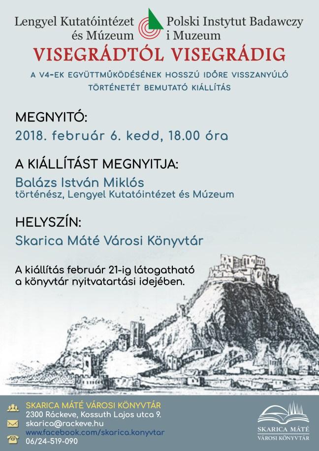 1802_visegradtol_visegradig