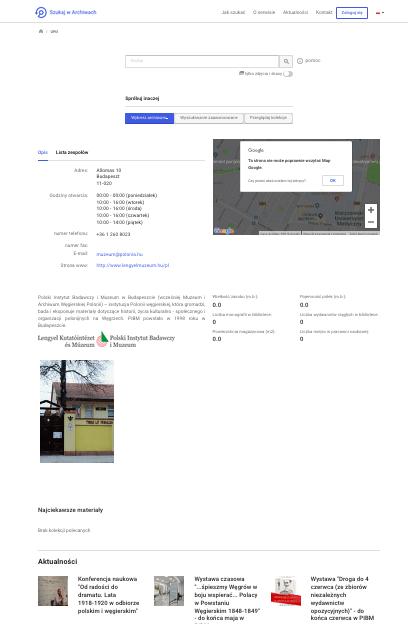 Zrzut ekranu 2019-07-9 o 13.09.12