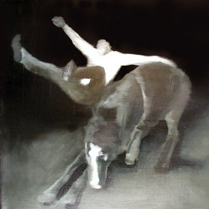 rodeo-picture-show-16x20