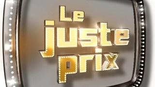 LOGO-JUSTE-PRIX