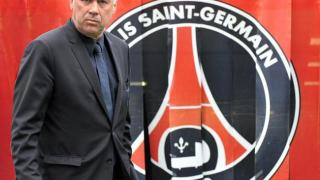 Ancelotti-au-PSG_full_diapos_large