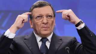 5978806-barroso-et-la-france-la-polemique-en-5-actes