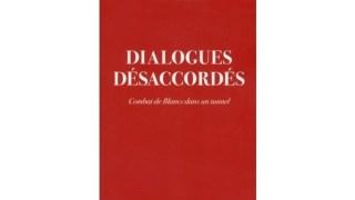 dialogues-desaccordes-e-naulleau-a-soral