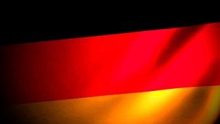 700254__wallpaper-flag-nation-cool-german_p