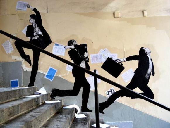 Levalet-street-art-part-III-3