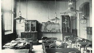 Salle-étude-lycée-Molière