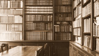 bibliotheque-ancienne
