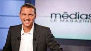 Medias-le-magazine-une-nouvelle-formule-pour-l-emission-de-Thomas-Hugues_portrait_w532