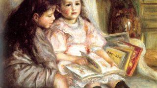 Renoir-Les-enfants-de-Caillebotte-1895
