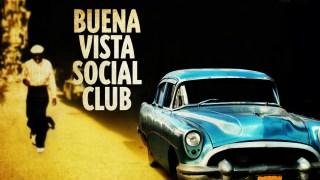 buena_vista_social_club-1
