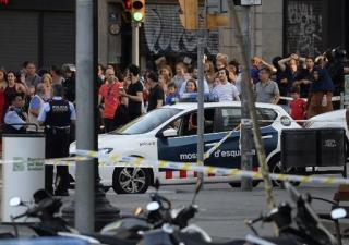 barcelone-rambla-attentat-6c3729-0@1x