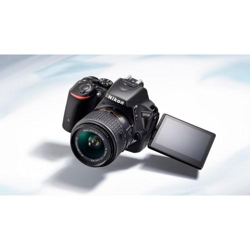 Medium Crop Of Nikon D5300 Vs D5500