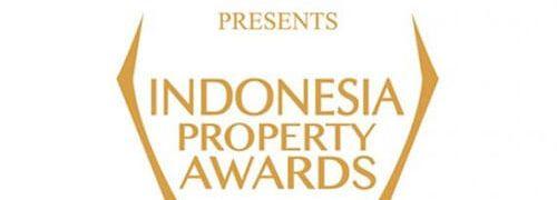 indonesia-propety-award
