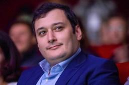 Барсука, Власову, Бакаеву и Рязанова не интересует культурная Самара?