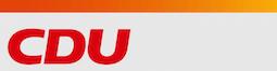 Permalink auf:CDU vor Ort in Lenzhahn: 12. August 2016 um 18 Uhr