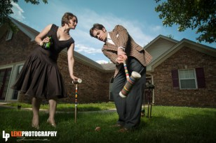 Alicia & Joey Christian Lenz Best Atlanta Photography Fashion Sports Commercial Advertising Senior Portrait