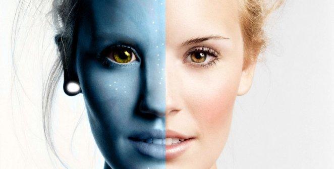 O que é Avatar