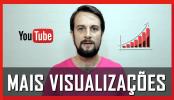 Como Aumentar as Visualizações do seu Canal com a TAG única 2.fw