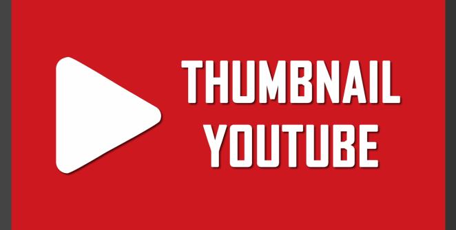 Como Criar uma Miniatura Thumbnail Online sem Programa.fw