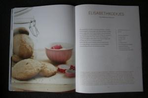 Recept en foto van Sint Elisabeth