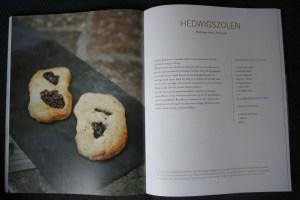 Recept en foto van Sint Hedwig