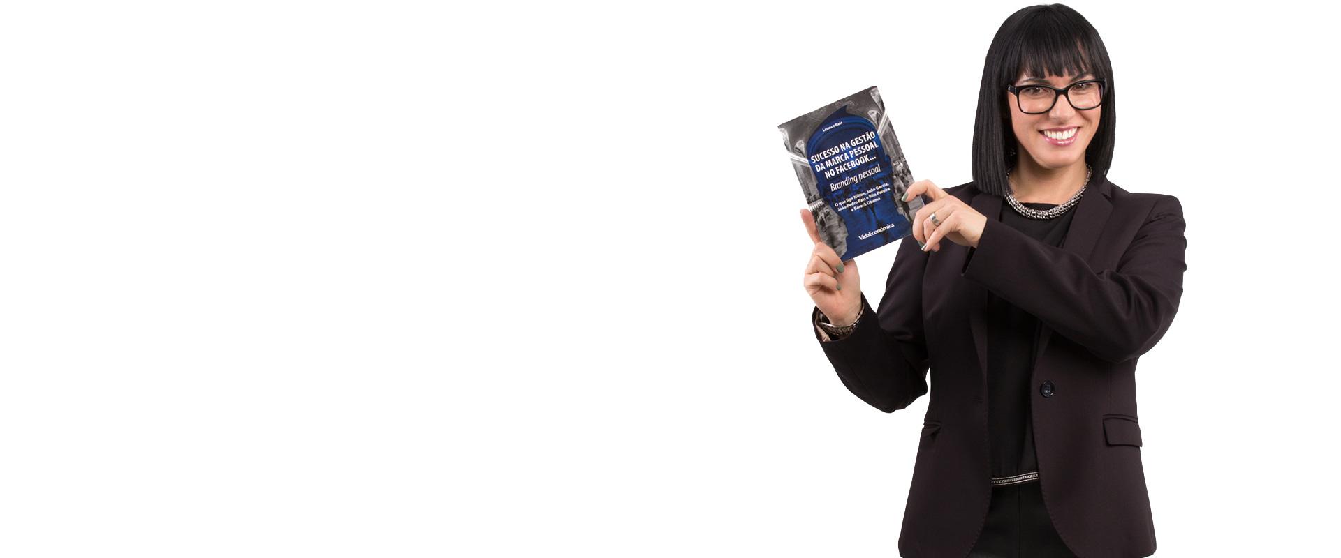 Leonor Reis Marca pessoal, Leonor Reis, Personal Branding, Leonor Reis Personal brand,Marca Pessoal, Personal Brand, Branding Pessoal, Personal Branding, Livro - Sucesso na Gestão da marca pessoal no facebook, facebook, sucesso, gestão marca pessoal, livro marca pessoal, 10 motivos para comprar o livro, 10 motivos, comprar livro, motivos, dez motivos